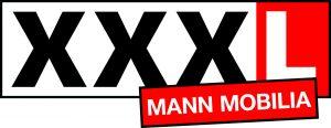 XXXL Mann Mobilia Wiesbaden