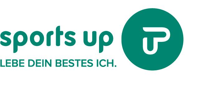 www.sportsup-wiesbaden.de