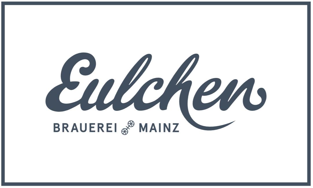 www.eulchen-bier.de